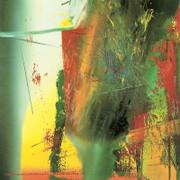 Gerhard Richter DG Art Print