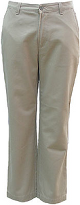 Women's DOCKERS Cotton Khakis