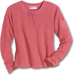 Women's SPORTIF Sassafras Pullover