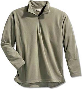 Men's SPORTIF Fleece Pullover