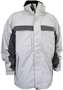 Men's 3 in 1 Ski Jacket