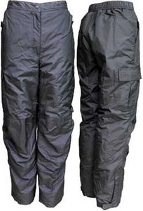 Kid's Cargo Ski Pants (Youth)