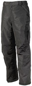 Kid's Insulated Cargo Ski Pants