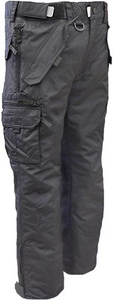 Kid's Cargo Snowboard and Ski Pant
