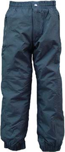 Youth WFS Insulated Ski Pant