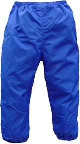 Toddler LL BEAN Snow Pants