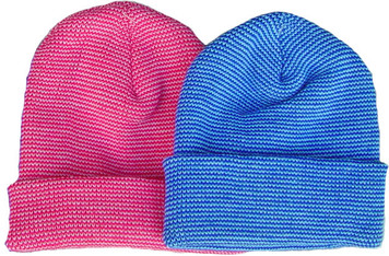 Girl's Glacier Snow Hats (Made in USA)