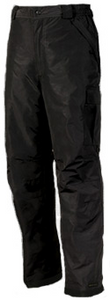 Men's EGO Cargo Pocket Ski Pant