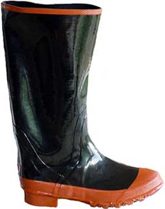 Men's ITASCA Rubber Rainboots