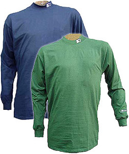 Men's Long-Sleeved Shirts by STARTER