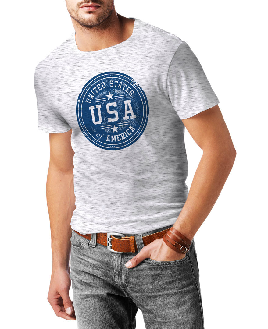 Big mens clothing usa online