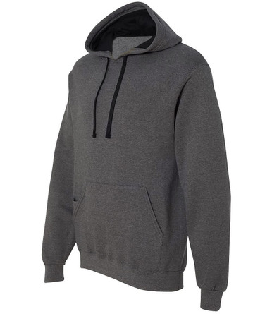Men's hoodies.