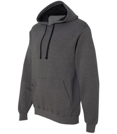 Men's hoodies.