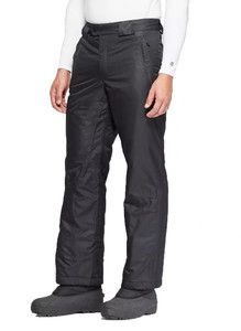 Men's Insulated Ski Pants (up to 6XL)