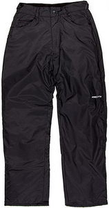Women's Insulated Ski Pant
