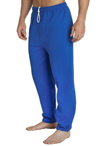9066ceab Long sweatpants for tall men with extra long inseams