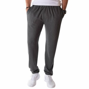 Men's Tall Sweatpants | Tall inseams