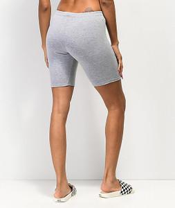 womens bike shorts