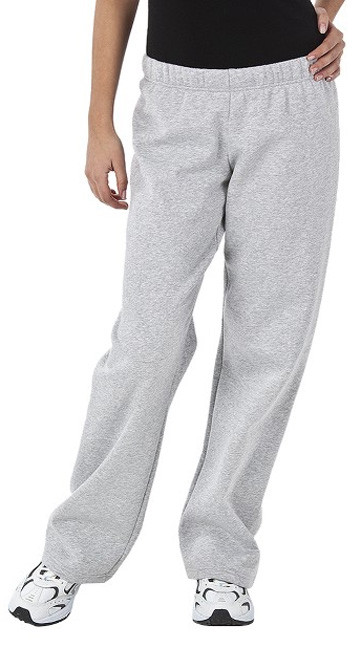 3471510fbb7 ... Sweatpants    Women s Cotton Sweatpants. Available from S to 3XL.  Loading zoom