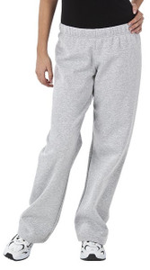 Women's Soft Cotton Sweatpants