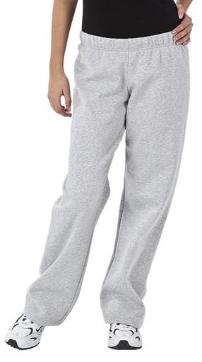 Women's Soft Cotton Sweatpants