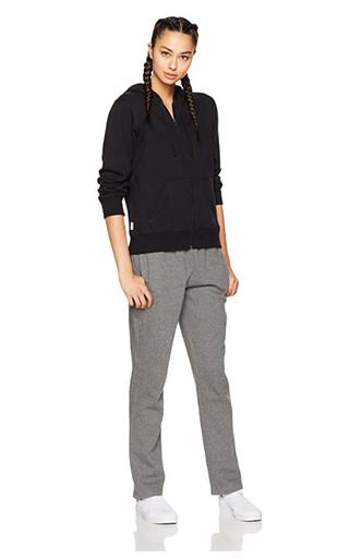 Tall women sweatpants.