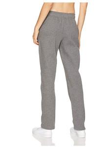 Short women sweatpants.