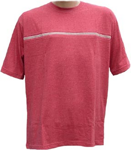 Men's Knit Jersey T-Shirt