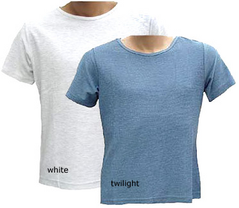 Women's Cotton T-Shirts