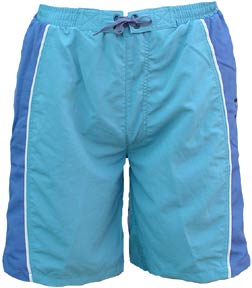 Boy's Beach & Bay Shorts