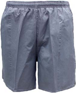 Boy's Cotton Sports Shorts