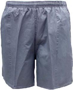Boy's Cotton Sports Shorts