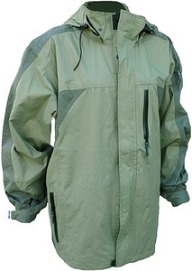 Men's Storm Shell Jacket