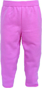 HANES Toddler's Sweatpants