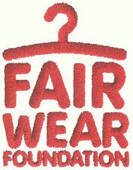 copy-of-fairwearfoundation.jpg
