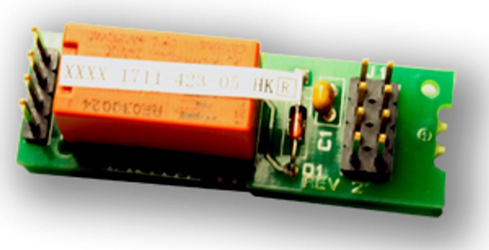 Eurotherm 2200 Series Individual Modules