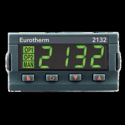 Eurotherm 2132 Temperature Controller