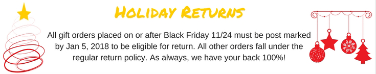 holiday-returns.png