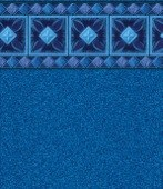 Liner Pattern