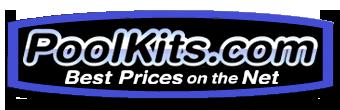 Poolkits.com