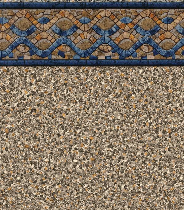 2016-santacruz-sand-stone.jpg