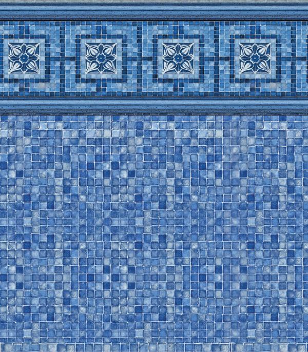 2016-vintage-mosaic-blue-mosaic.jpg