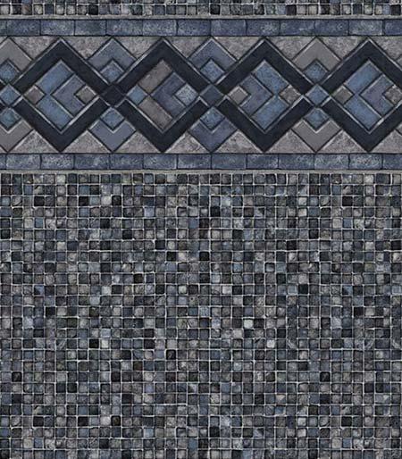 2019-cobalt-lake-grey-mosaic-27m-9-3-4-m.jpg