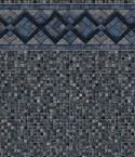 cobaltlake-greymosaic-c5dc3fb83f.jpg