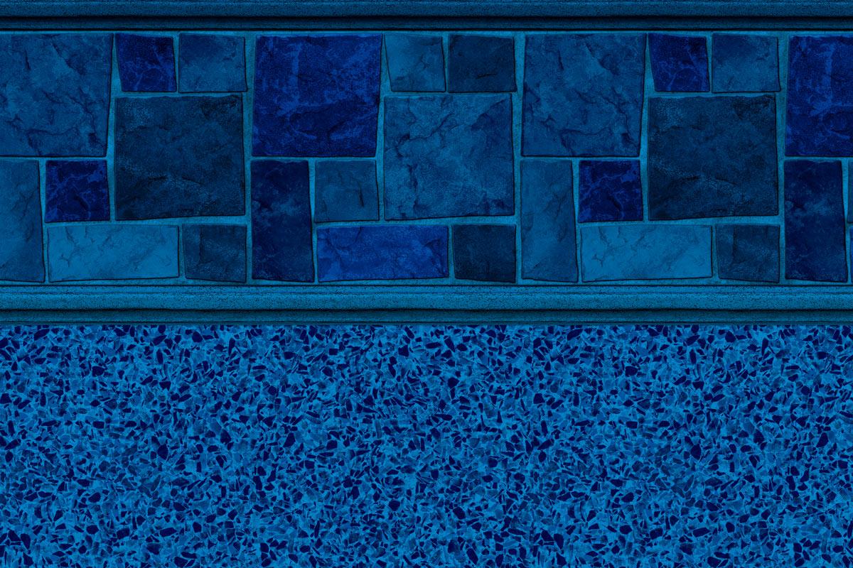 courtstone-blue-stardust-2020-sept22.jpg
