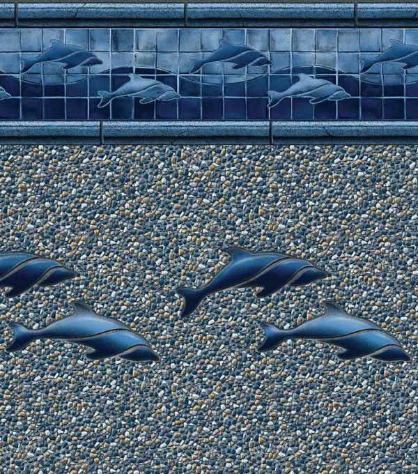 dolphin-seabrook.jpg