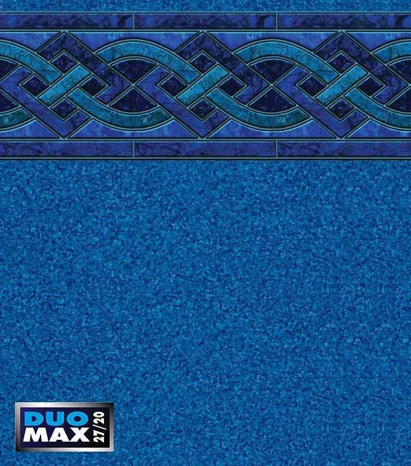 indigomarble-bluegranite.jpg