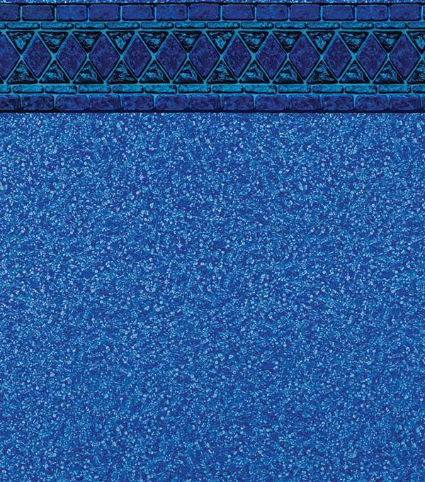 lancashire-bluestone.jpg