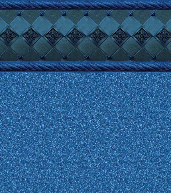oceanbarolo-naturalblue.jpg