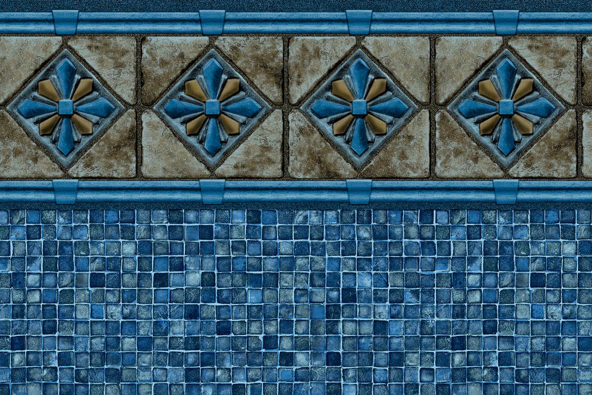royale-mosaic.jpg